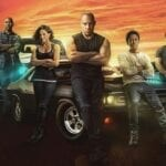 It's time for 'Fast and Furious'. Find out how to watch the new blockbuster 'F9' online for free.