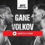 UFC Fight Night: Gane vs Volkov live reddit ufc streams, All picks need ufc 264 to be submitted by 1:00 PM EST.