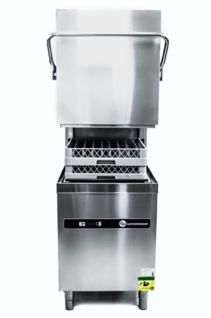 A gastronomical dishwasher can be a big help around the house. Find out how to choose the best dishwasher for you here.