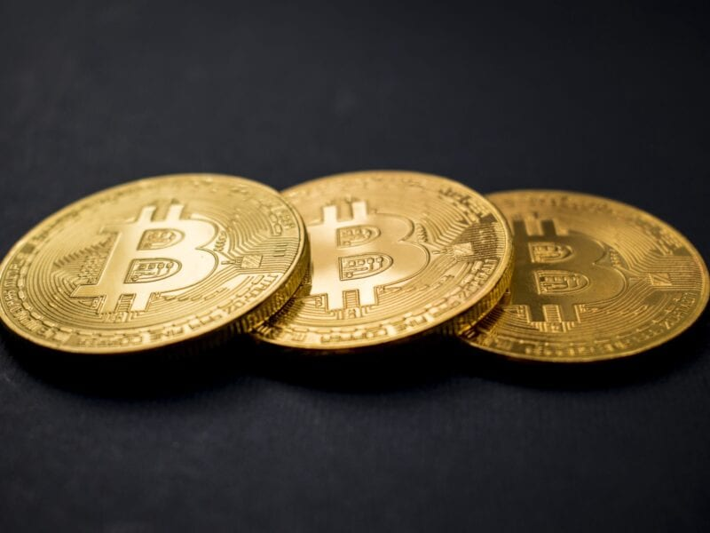 Bitcoin is in flux. Here are some tips on how to grasp what's been going on and signs as to how to avoid any issues.