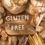 Food sensitivity sneaks around humanity like a quiet bug. We've found some fantastic gluten-free recipes that'll be a hit at your next feast!