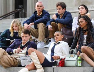 Are you excited for the 'Gossip Girl' reboot but don't have HBO Max? Learn where you can see the premiere episode of the series.