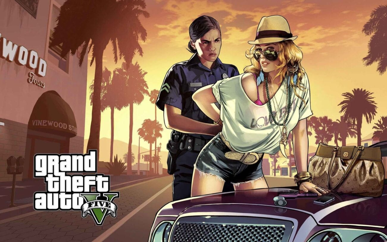 GTA 5 has been out for almost a decade, and even great games get stale. Spice up your gameplay with these incredible mods for GTA 5 today!