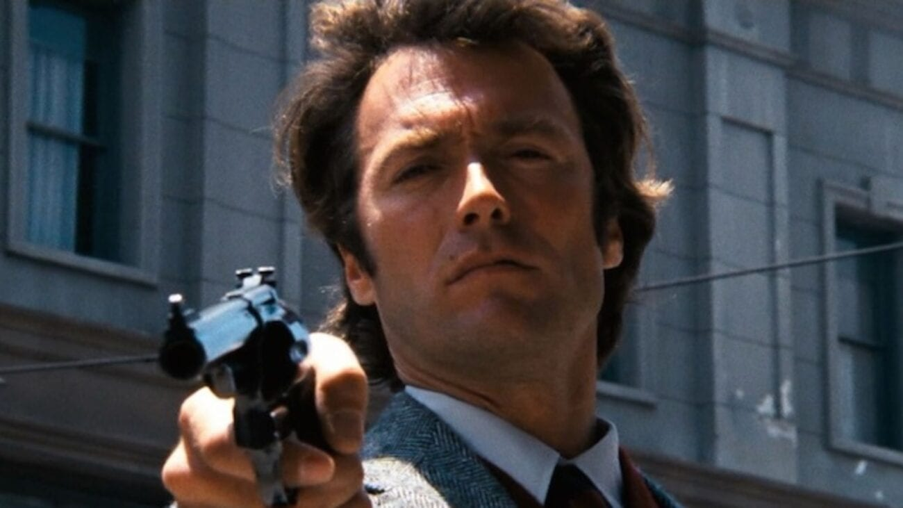 If you are a gun enthusiast, you cannot help but pay attention to the fire power used through various action flicks. Check out these famous movie guns.