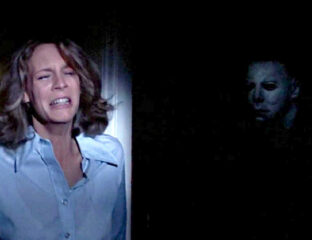 'Halloween Kills' will be hitting theaters this October! Here are the craziest moments from the Halloween franchise with Jamie Lee Curtis!