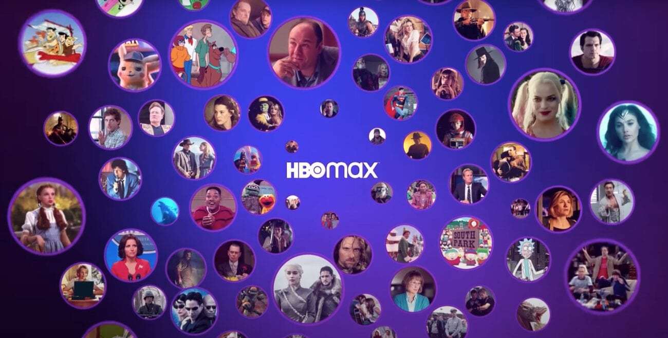 If you have an HBO Max login, then you're probably well aware that someone is having a rough day. Laugh at this hilarious intern blunder.