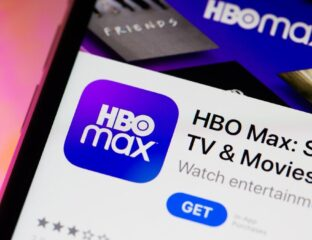 HBO Max is surely one of the more costly subscription services out there. Is the price worth it? Their best movies say