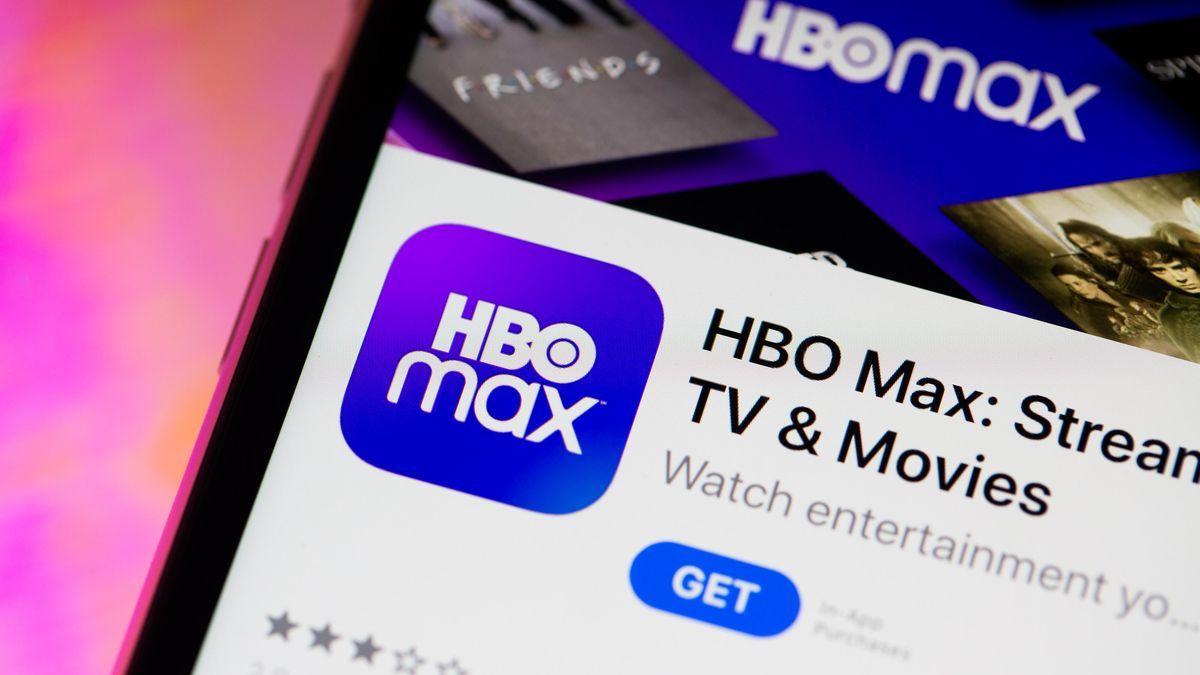 """HBO Max is surely one of the more costly subscription services out there. Is the price worth it? Their best movies say """"yes""""!"""