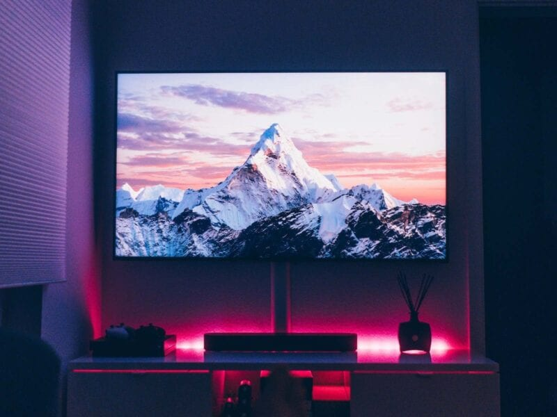 Want to test out one of the best streaming platforms, but don't want to pay the expensive fee? Find out how you can get a free trial for HBO Max here.