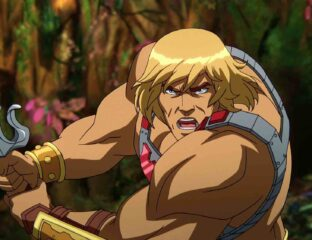The trailer for the Netflix sequel series to 'He-Man' has officially dropped. Prepare to fight with power of Greyskull with your favorite character.