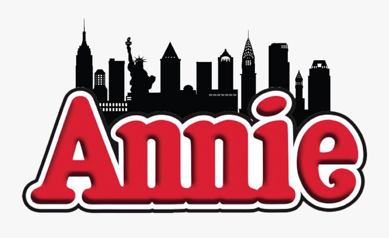 The sun will come out in December when Taraji P. Henson plays Miss Hannigan in 'Annie Live' for NBC. Get the deets on the live musical movie.