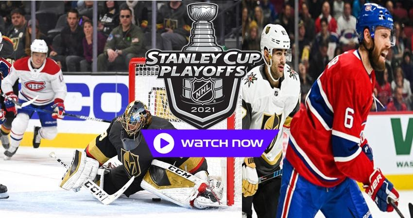 NHL fans, the ultimate championship matchup is here. Watch the Stanley Cup live, and stream it from any device, anywhere in the world with these tips!