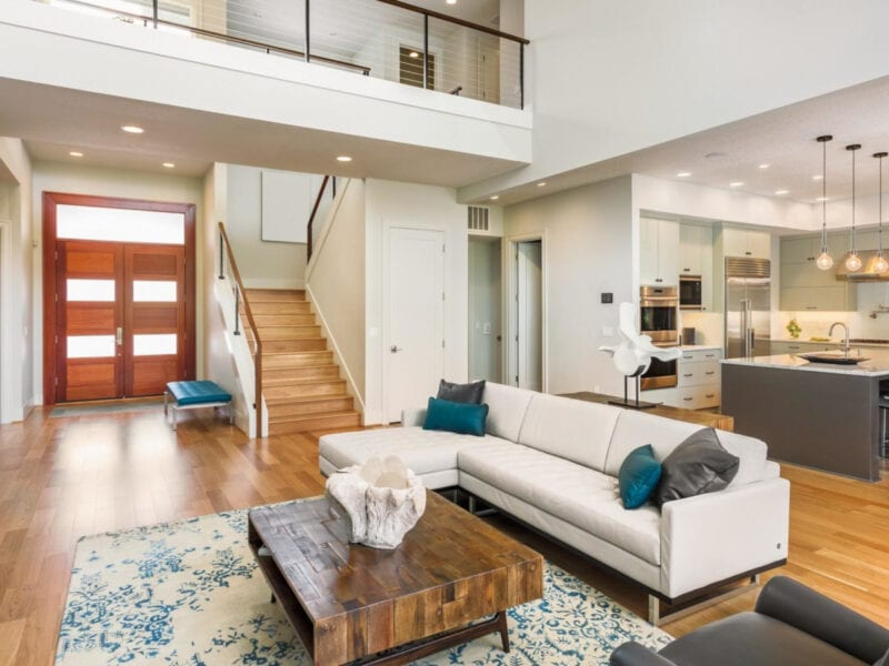 Your home needs a makeover. Do you know how to find the best home renovation service for your needs? Restore your home to perfection with these tips!
