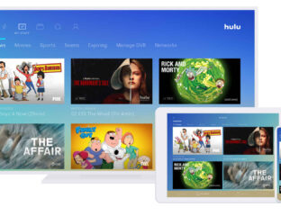 Streaming platform Hulu is a favorite among TV fans for its affordable cost. Make sure you add these amazing channels now.
