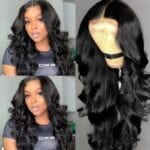 The highlight lace wig is one of the finest wig products on the market. Here's what you need to know about them.