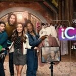 Are you ready to see your favorite 'iCarly' characters back in action? Squeal over the Twitter reactions from the fans about the return of 'iCarly'.