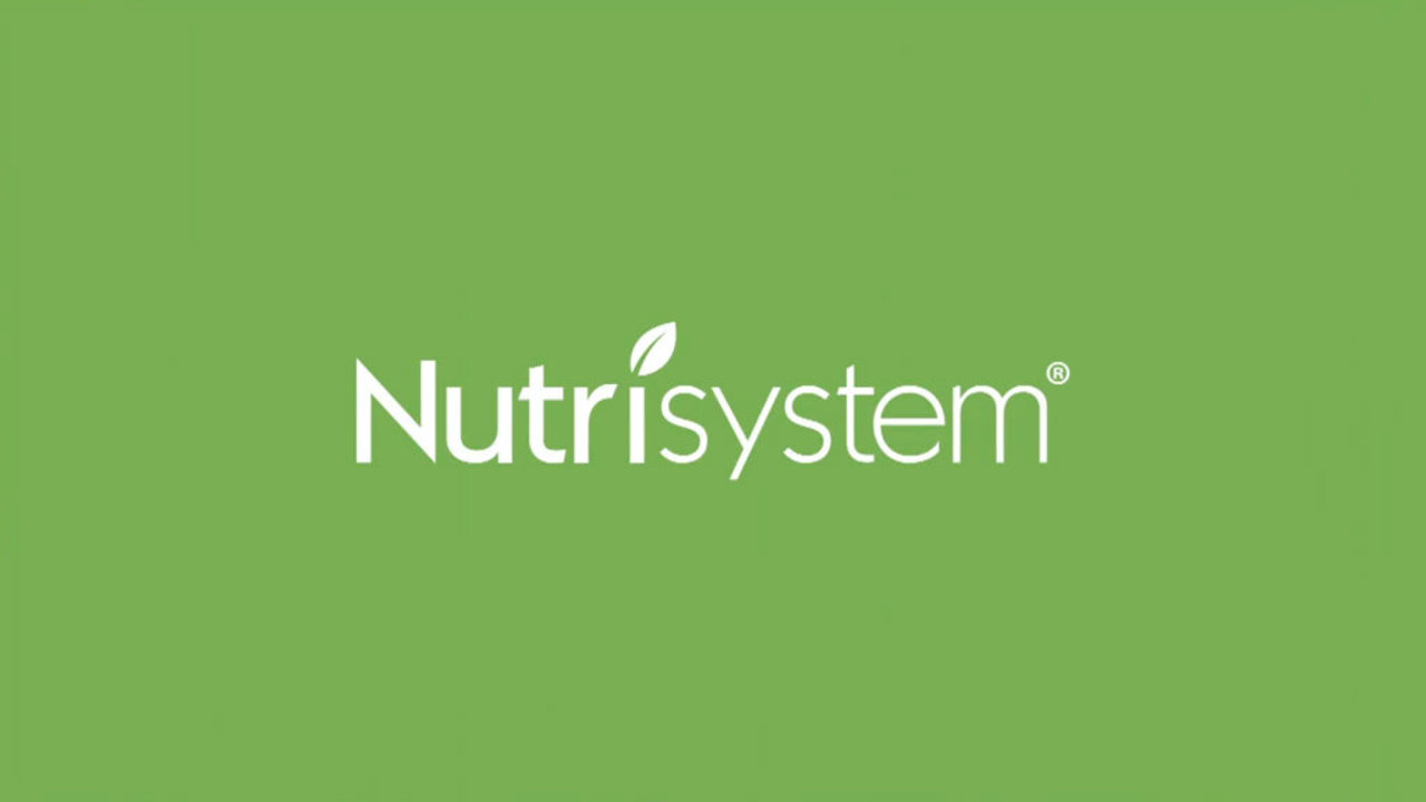 Nutrisystem is a food service that helps customers lose weight. Learn more about the service with our reviews.
