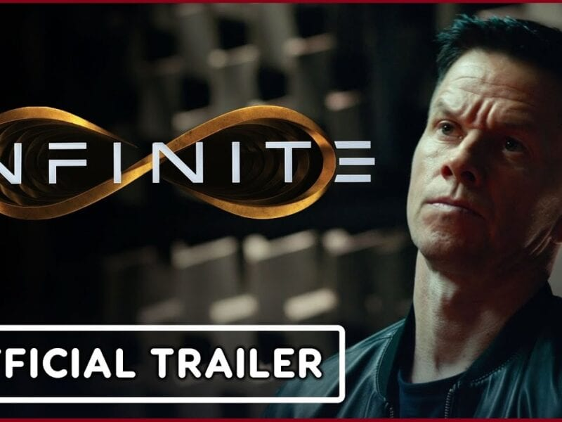 Get update on watch Infinite full movie free online download, Infinite is a 2021 American science fiction action film directed by Antoine Fuqua.