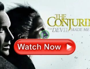 Do you need to watch The Conjuring: The Devil Made Me Do It right now, but don't want to shell out the cash for HBO Max? Check out our tips.