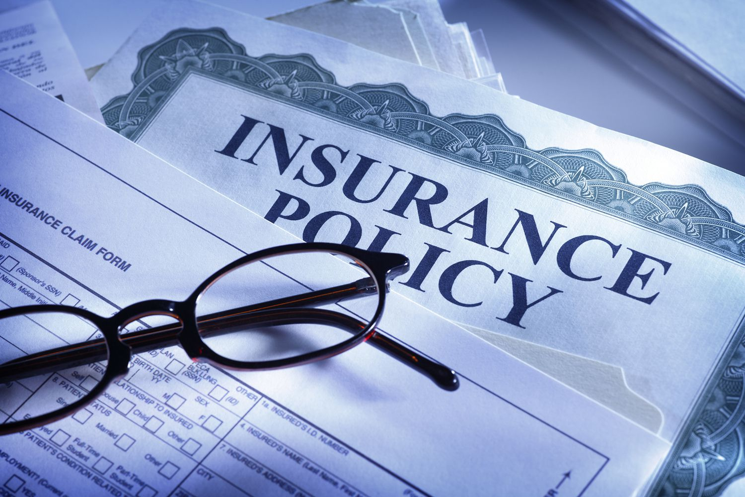 Nailing down the right insurance can be tough. Here are some useful leads on where and how to get insurance benefits.