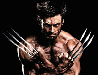 It's hard to believe that it has been over twenty years since the original 'X-Men' movie came out from Marvel. But just how hard was Hugh Jackman brutalized?