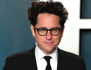 Whatever your stance is on whether or not UFOs are real, J.J. Abrams is ready to open up this mystery. Investigate the new docuseries.