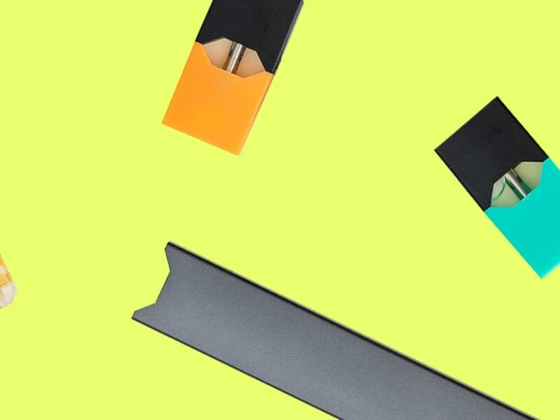 Juul just settled some major lawsuits in North Carolina. Find out if the company is facing real penalties, or if they got off with a slap on the wrist.