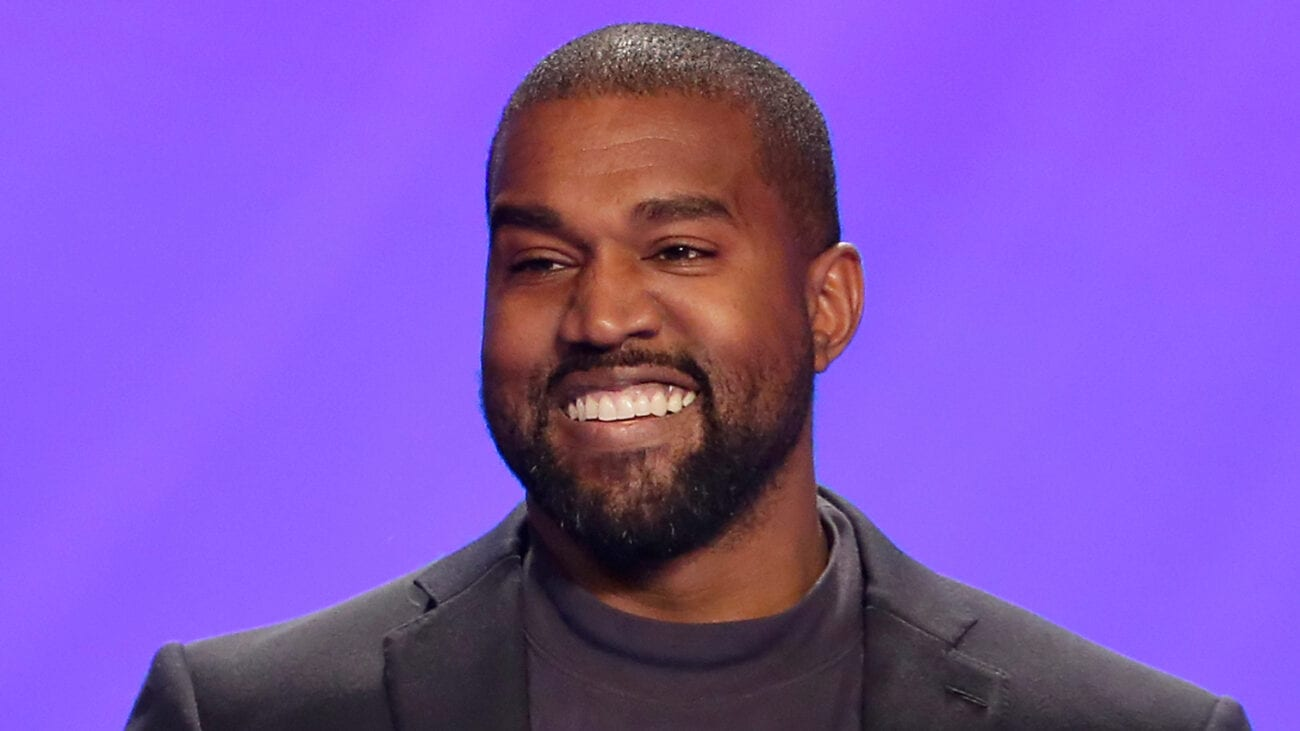 Kanye West & Irina Shayk, a Russian model & actress, are allegedly seeing each other. How is Twitter reacting to the news?