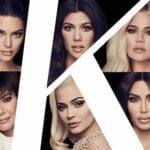 In the penultimate episode of 'Keeping Up with the Kardashians', Kim broke down about her marriage to Kanye. Did she reveal why she filed for divorce?