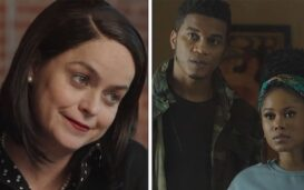 A 'Karen' movie is about to be unleashed upon the world. Dive into the thoughts that Twitter has on the subject, including it ripping off 'Get Out'.