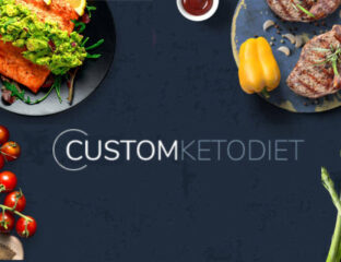 Custom Keto diet is a supplement intended to help you lose weight. Find out if its right for you with these reviews.
