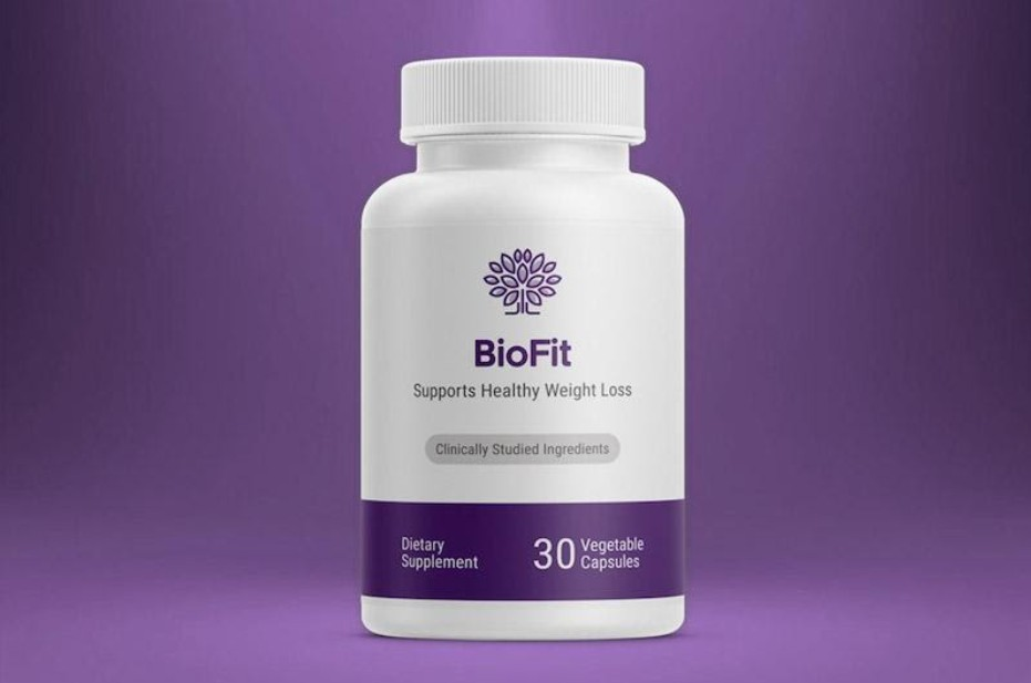 BioFit Probiotic is a supplement meant to kickstart weight loss and maintain health. Check out our product reviews here.