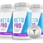 Keto Pro is a dietary supplement designed to help you lose weight. Find out whether its right for you with these reviews.