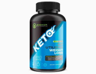 Struggling to lose weight? If you're on the Keto diet, you can give your weight loss journey an extra boost with BodyCor. Check it out now!