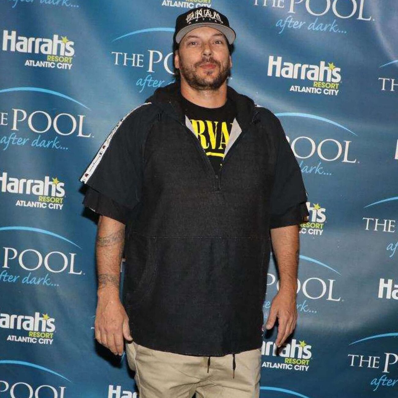 Britney Spears' ex-husband Kevin Federline weighs in on her conservatorship. Learn about what he reveals about young Britney Spears.
