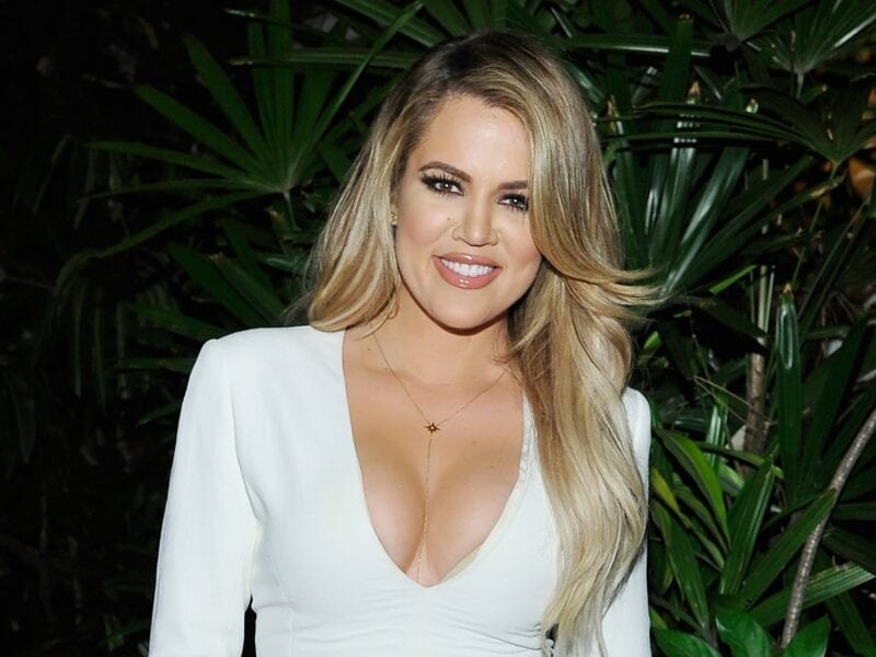 Khloe Kardashian finally admitted on the 'Keeping Up With the Kardashians' reunion to getting a nose job. Just what else did Khloe admit to?