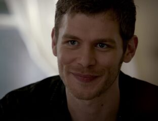If 'The Vampire Diaries' has taught us one thing, it's that no one is completely a hero or a villain. Why did we fall in love with Klaus Mikaelson.