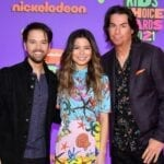 'iCarly' is so, so close to debuting its long-awaited revival. But where has Nathan Kress, Freddie from the series, been all this time?