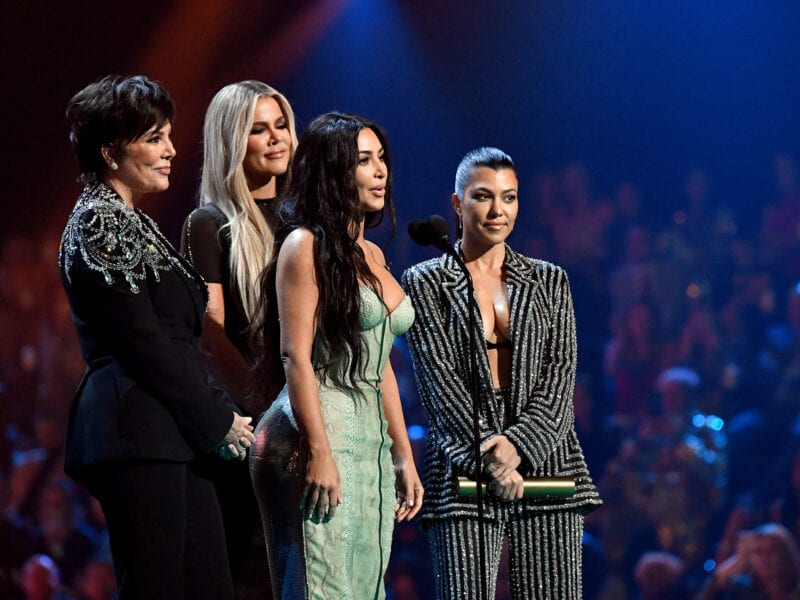 'KUWTK' has officially aired its series finale. Keep up with the cast of 'Keeping Up With the Kardashians' with their best moments.