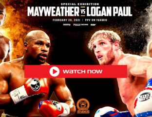 You get a full guide on how to watch the free live stream on Floyd Mayweather vs Logan Paul full fight online reddit.