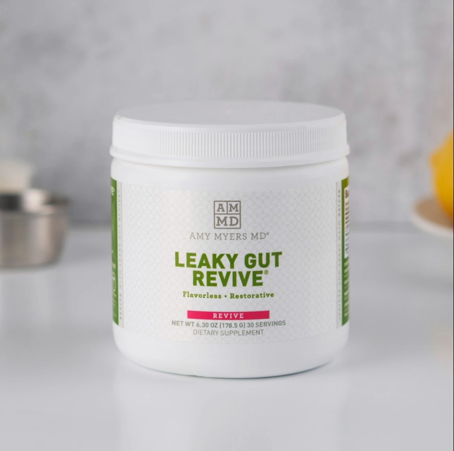 Lucky Gut Revive is a dietary supplement meant to help lose weight. Find out if its right for you with these reviews.