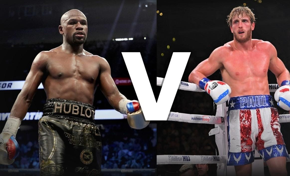 Here's the guide to everything you need to know about Mayweather vs Logan Paul free live stream fight, from anywhere in the world.