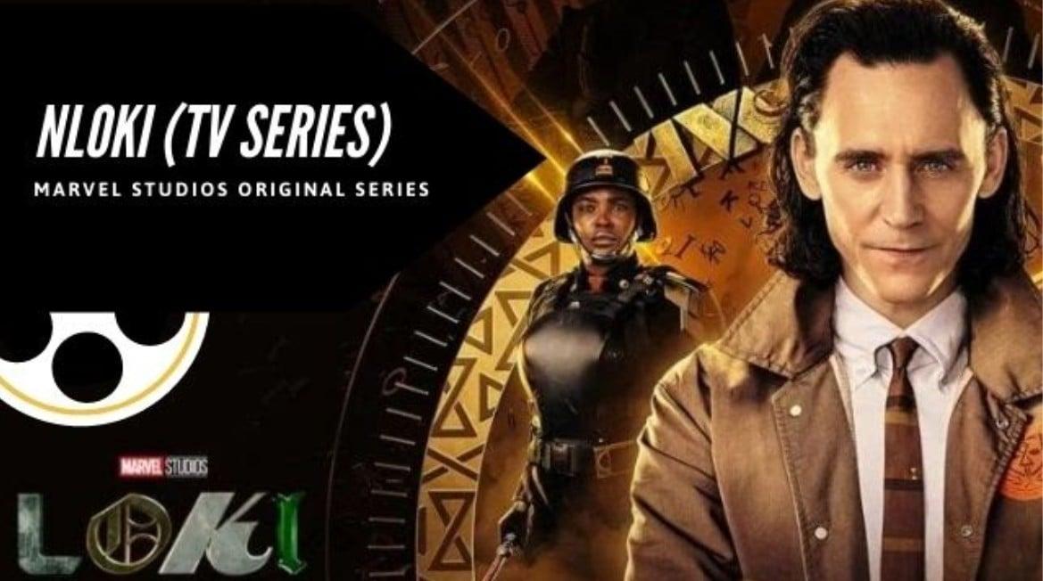 Loki: How To Watch All Episodes Of DisneyPlus, MCU Series Online; HBO Max, Netflix, Hulu Or Prime Video?