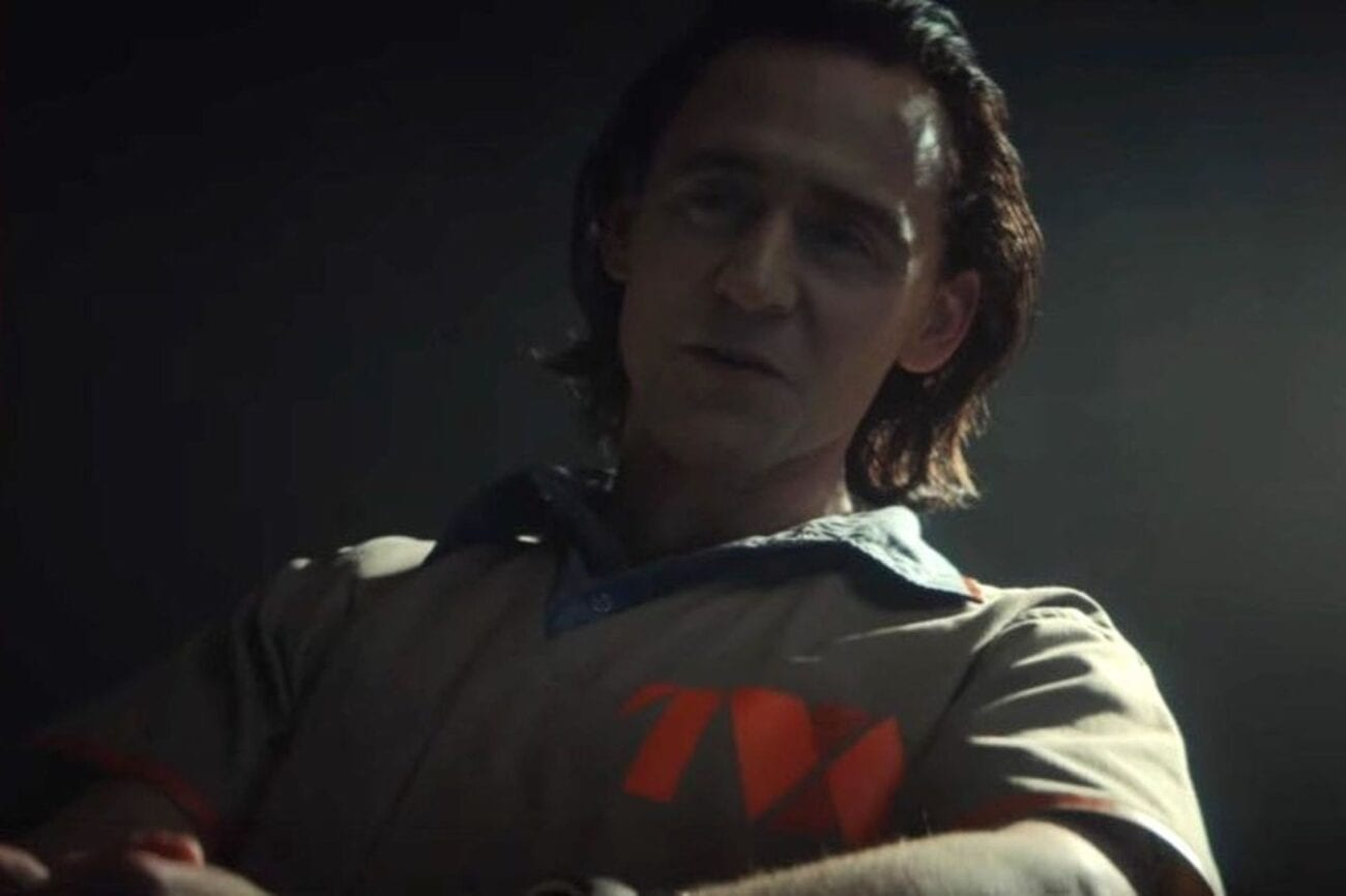 Excited for the 'Loki' premiere or to see more of Tom Hiddleston on your screen? Take a look at the tweet praising the actor and the first episode.
