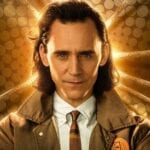 After 'Loki' wraps up, will actor Tom Hiddleston leave the MCU? Get up to some mischief to see why that's not the case.