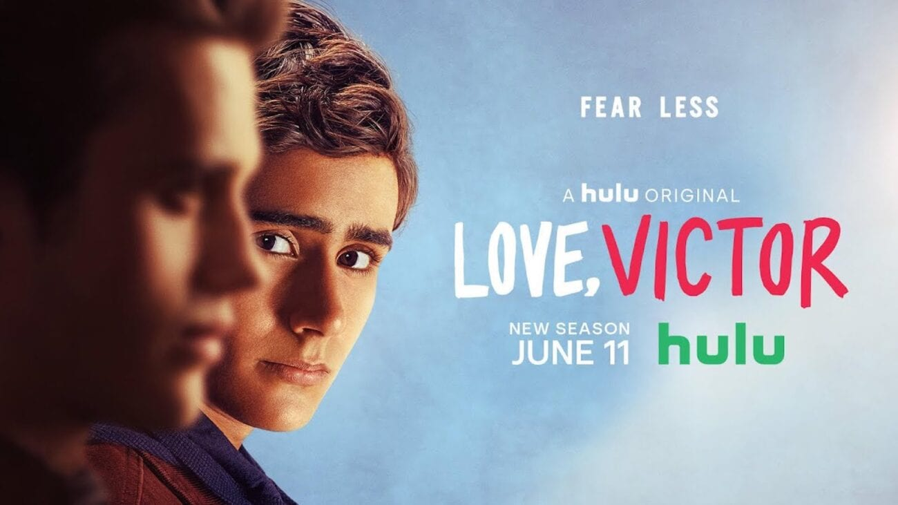 'Love, Victor' was critically slammed for being the queer teen drama no one needed. These reviews will make you consider another Victor viewing.