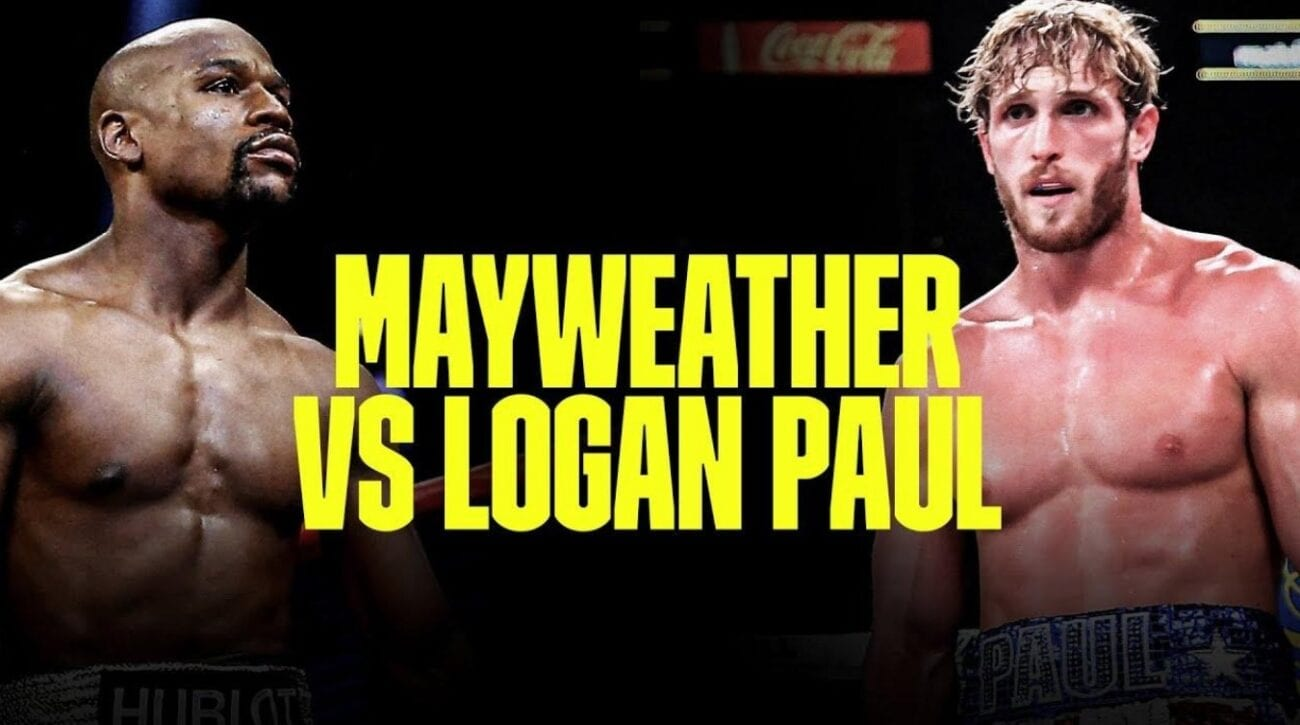 Mayweather and Paul are ready to settle their differences in the ring. Find out how to live stream the fight online for free.