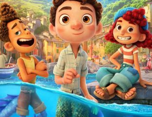Luca one of the most anticipated Animation Comedy movies, story about a sea monster from another world. Here are some ways you can watch it for free.