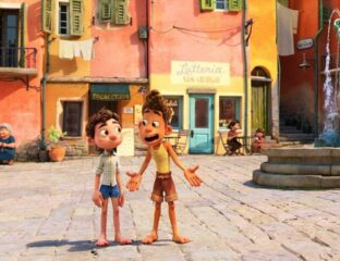 If you are a fan of Pixar and Hayao Miyazaki movies, you might want to know how to watch Luca online for free.