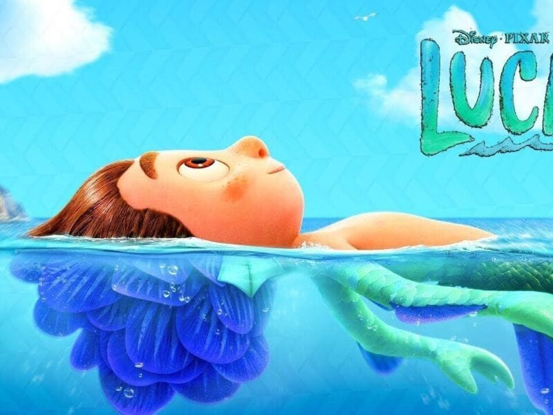 Fans in the US can also stream the film online. Luca full movie is also available on Disney Plus for free.